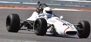 F3 Car.jpg