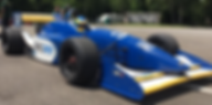 Indy Light.png