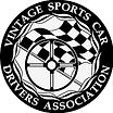 VSCDA logo.png