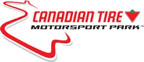 Mosport Logo.png