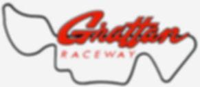 Grattan Logo.jpg
