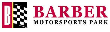 Barber-Motorsports-Park Logo.jpg