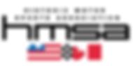 HMSA Logo.png