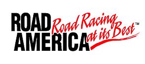 Road America Logo.png