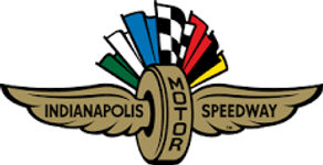 Indy Logo.png