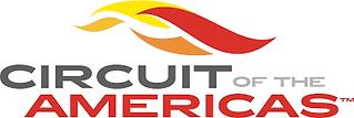 COTA Logo.png
