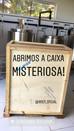INVESTINDO NO MEIO-AMBIENTE!