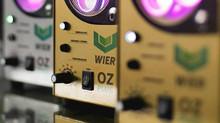Geradores de Ozônio da Wier eleminam Corona Vírus!