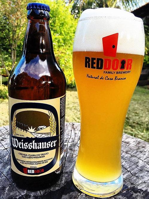 Weisshauser