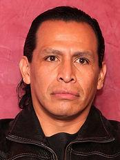Gerardo Taracena.jpg