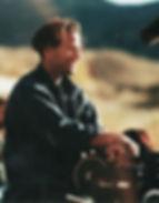 Producer Director Showreel