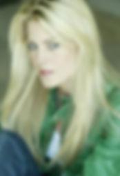 Oksana Orlan 1.jpg