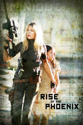 Rise of the Phoenix  2021