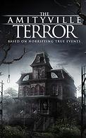 Horror scenes for actors demo reels