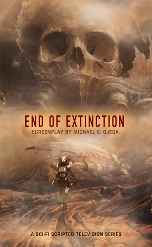 End of Extinction