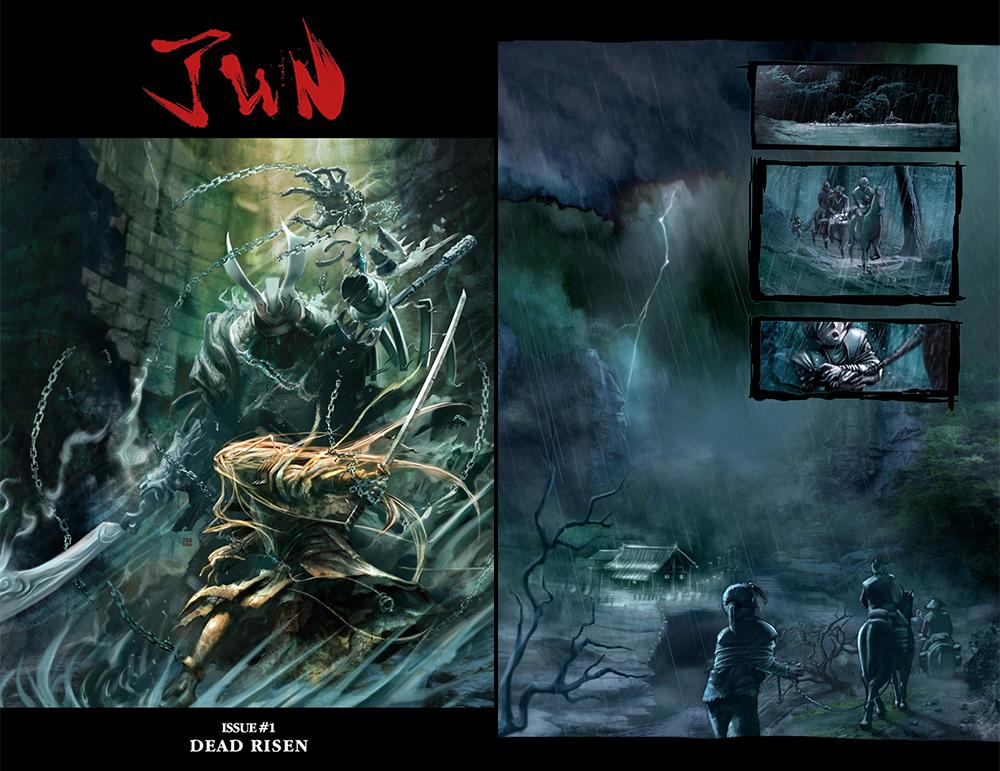 Comic pg 1.png