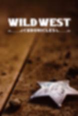20-DCSM-215945_WWC_Imagicomm_WebAssets-4