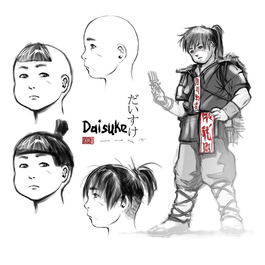 Daisuke_sketch1.jpg