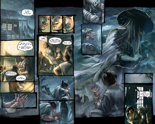 Comic pg 2 &3.png
