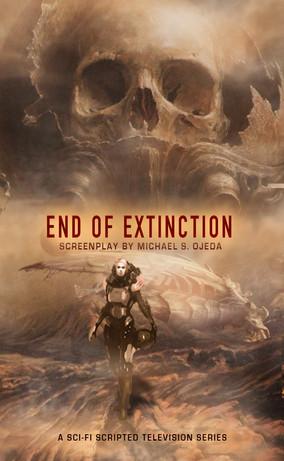 END OF EXTINCTION