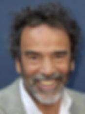 Damian Alcazar.jpg
