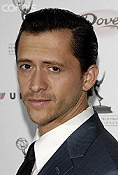 Clifton Collins.jpg
