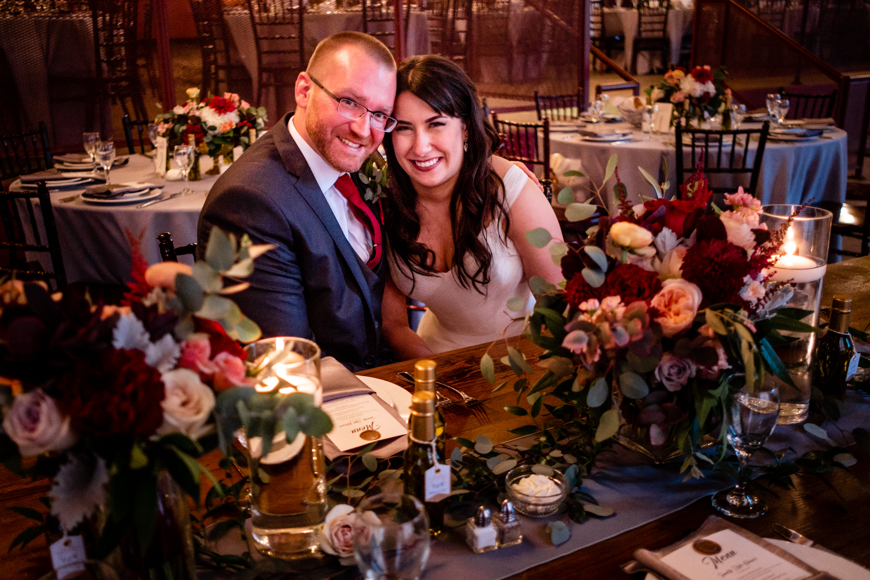 Vanessa & Ryan