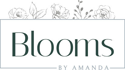 BloomsByAmanda_logo_FINAL_RGB_edited.jpg