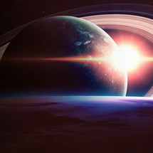 Jill Mattson_Master Classes-bigstock-Beautiful-fantastic-planets-in-