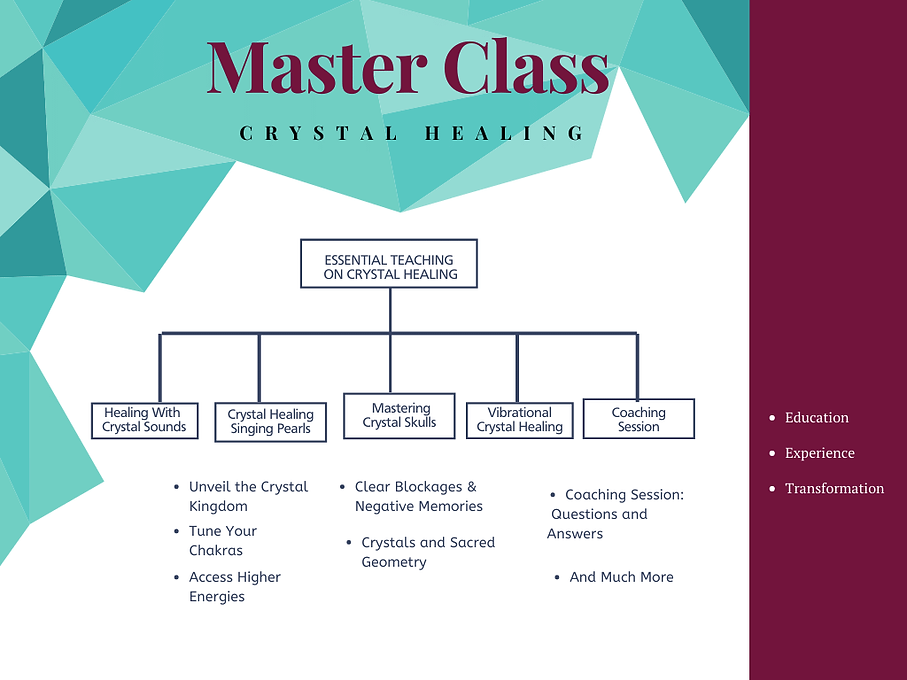 Crystal healing flowing chart.png