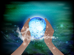 bigstock-Cosmos-Inside-Us-Concept-The--1