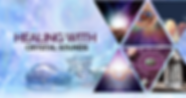 Healing With Crystal sounds-1.png