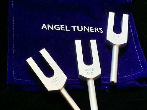 Angel Tuners