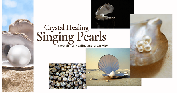 Crystal Healing Singing Pearls.png