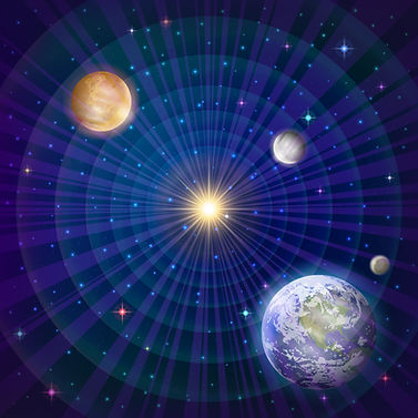 bigstock-Space-Background-With-Planets--