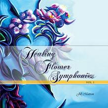 flower cd cover jpeg.jpg