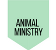 Animal Ministry tag