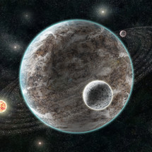 bigstock-New-Planetary-System-Abstract-3