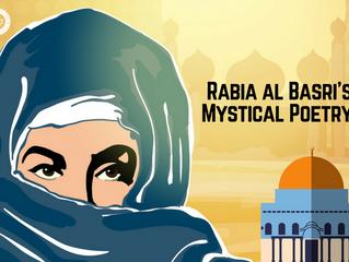 Rabia al Basri's Mystical Poetry