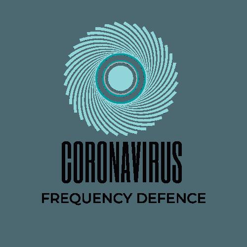 CORONAVIRUS- Jill.png
