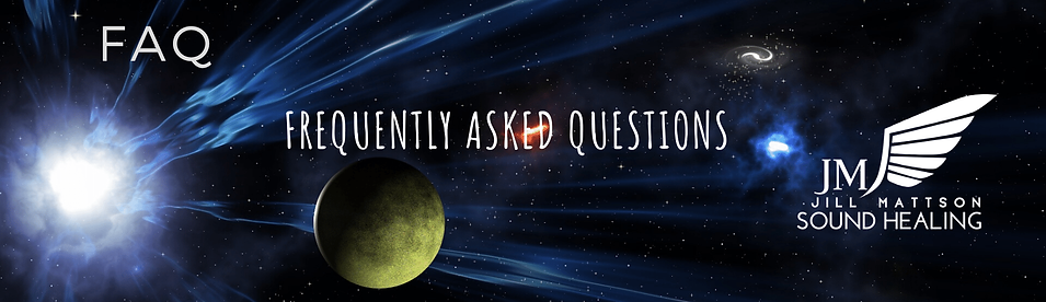 _Frequently asked questions (1).png