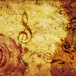 bigstock-Vintage-Background-With-Rose-A-