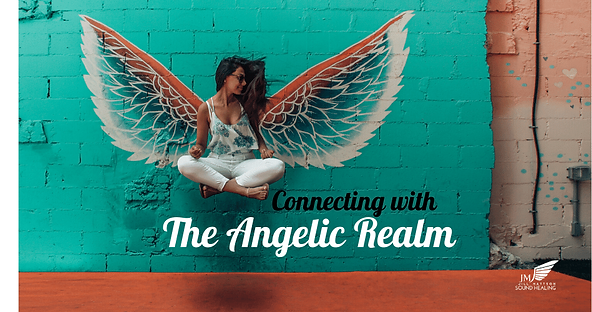 Connecting with The ANGELIC REALM (1).pn