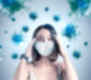 background  CoronaVirus_coronavirus.png