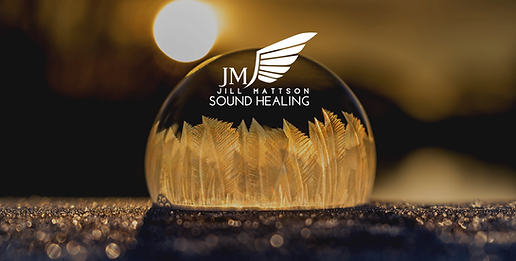 10 Sound Healing Bundle!