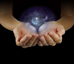 bigstock-Holding-the-Galaxy-83209736