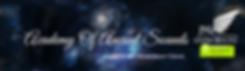 Cosmic Realms_Master Classes-Jillmatters