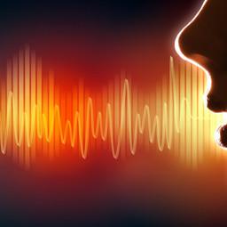 bigstock-Sound-wave-illustration-4761163