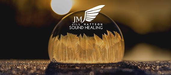 10 Sound Healing Bundle!