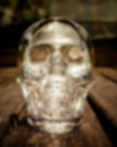 bigstock-Transparent-Glass-Skull-With-R-